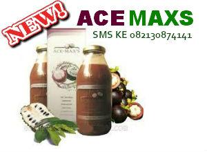 Ambeien Atasi Dengan Ace Maxs | Sehat Untuk Semua